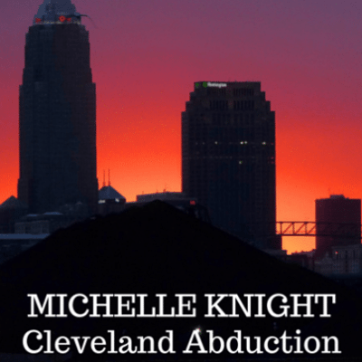 Dr Phil: Cleveland Abduction Lifetime Movie & Michelle Knight Healing