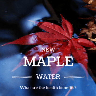maple-water-