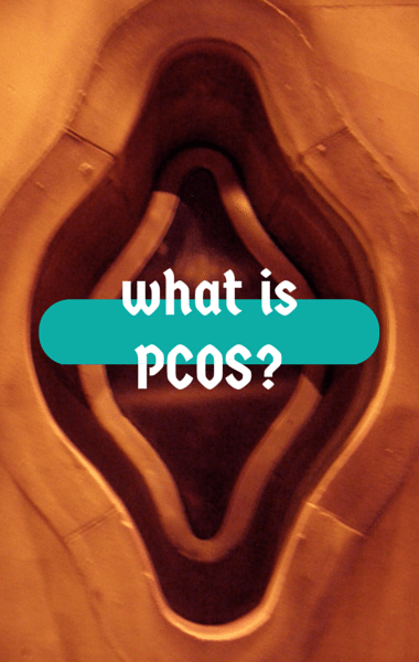 Dr. Oz: What is Polycystic Ovary Syndrome? Best Treatment for PCOS