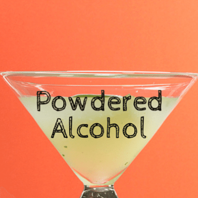 Dr. Oz: How Does Powdered Alcohol Work? Is Palcohol Dangerous?