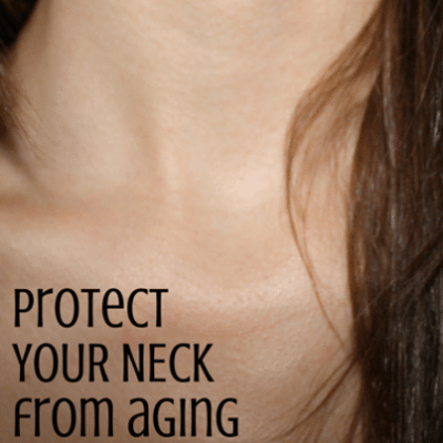 protect-neck-