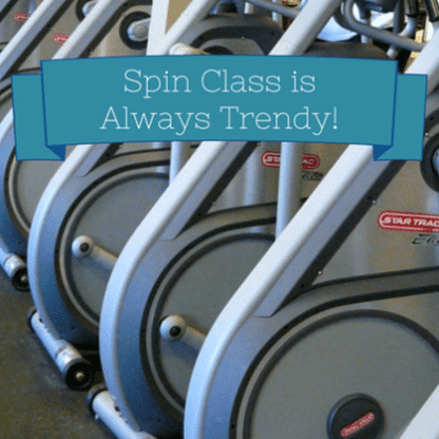 spin-class-
