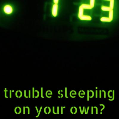 trouble-sleeping-