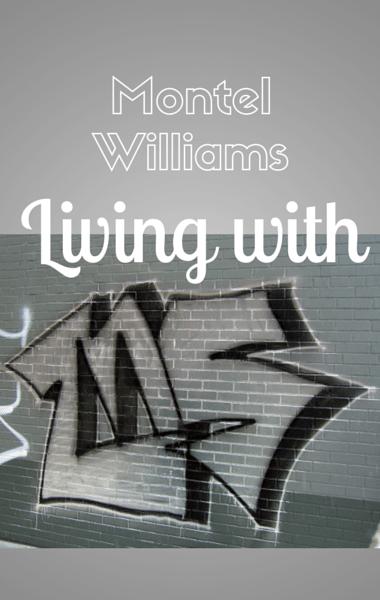 Dr. Oz: Montel Williams Struggling with MS & Activz Smoothie