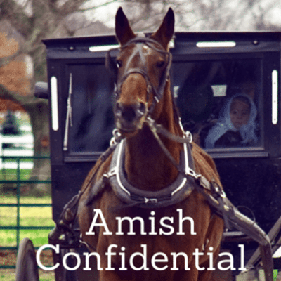 Dr Phil Amish Confidential: Are Amish Women Birthing Animals?