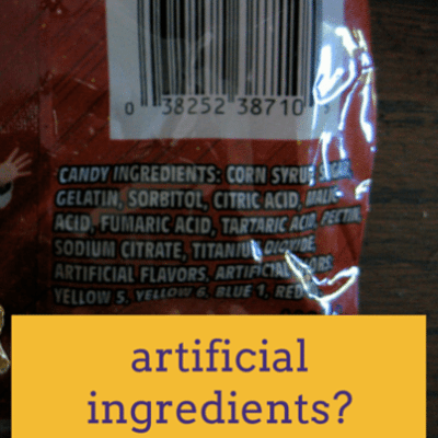 artificial-ingredients-