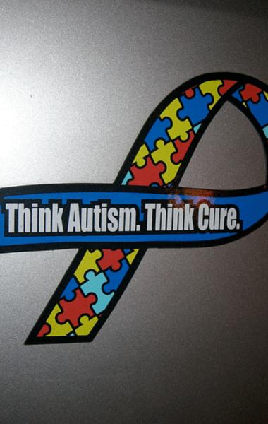 Dr. Oz: Jacqueline Laurita Facebook Bullying & Raising an Autistic Kid