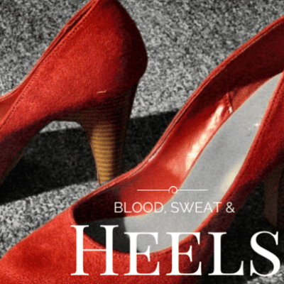 blood-sweat-heels-