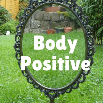 body-positive-