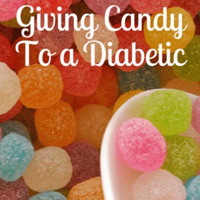candy-diabetic-