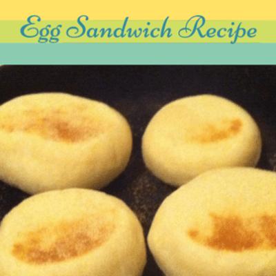 egg-sandwich-