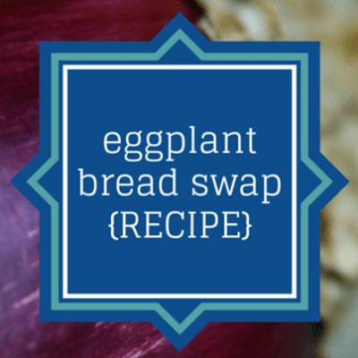 eggplant-bread-