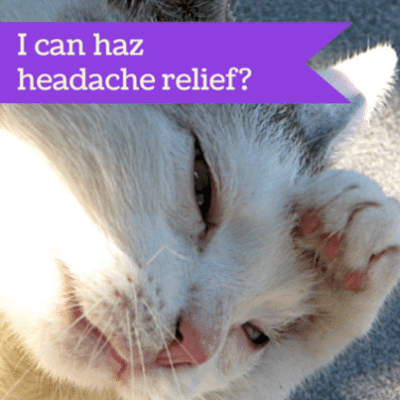 headache-relief-