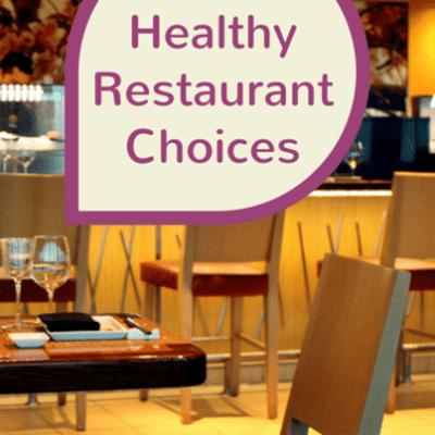 health-restaurant-