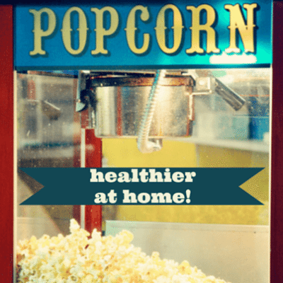 healthier-popcorn-