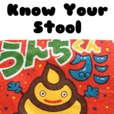 know-stool-