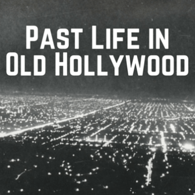 old-hollywood-