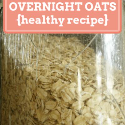 overnight-oats-