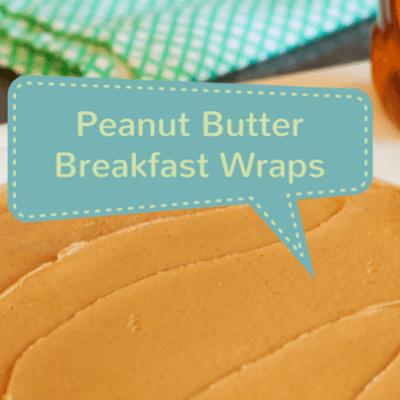pb-breakfast-wrap-