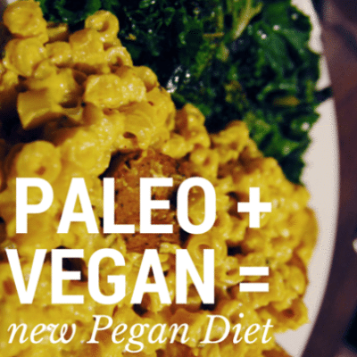 pegan-diet-vegan-