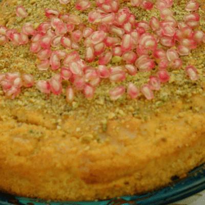 polenta-snack-