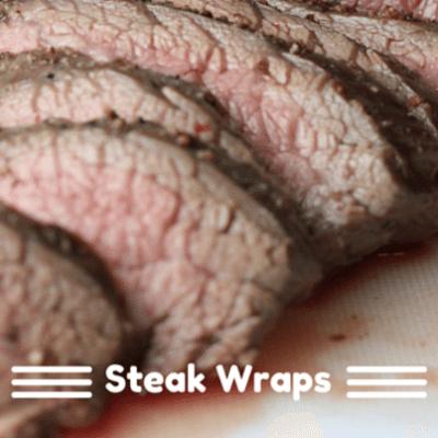 steak-wraps-