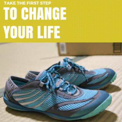 step-change-