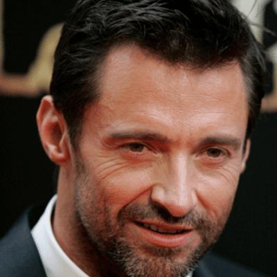 Dr. Oz: Hugh Jackman Skin Cancer & Ending His Time as Wolverine
