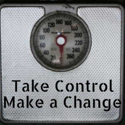 take-control-