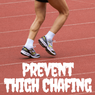 thigh-chafing-