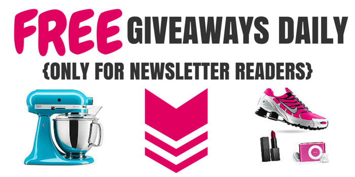 free-giveaways-daily-png