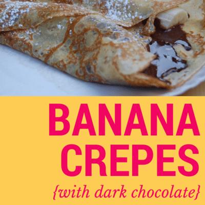 banana-crepes-