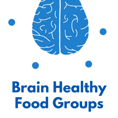brain-healthy-food-