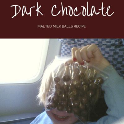 dark-choc-malt-
