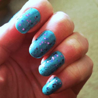 diy-nails-