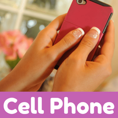 Dr. Oz: Do Smartphones Cause Cancer? Are Our Children at Risk?