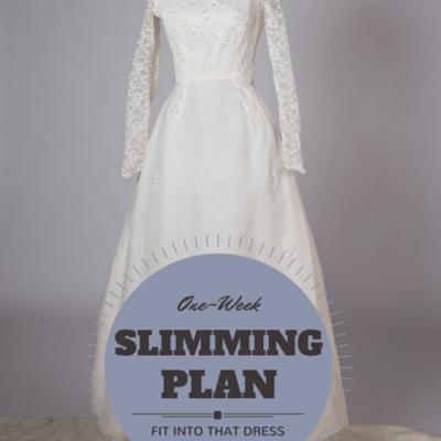 slimming-dress-