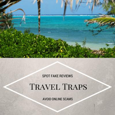 travel-traps-