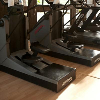 10-20-30-workout-