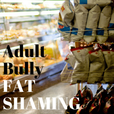 adult-bully-fat-