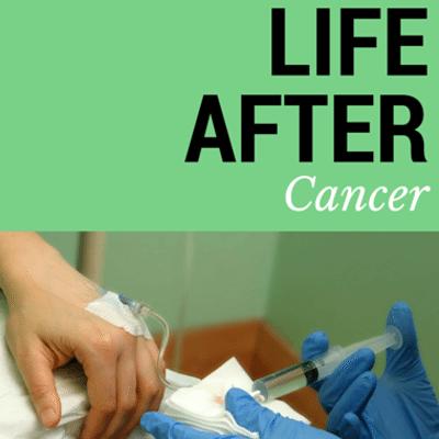 Dr Oz After Cancer Care: Baste & Marinade to Reduce Cancer Risk