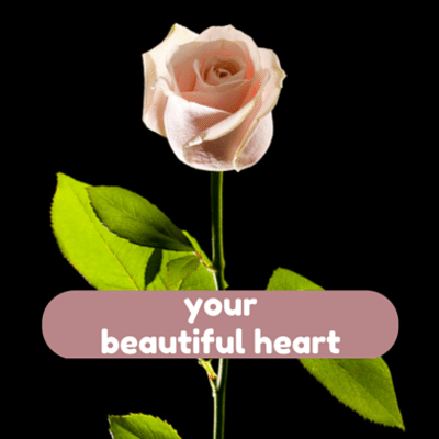 beautiful-heart-