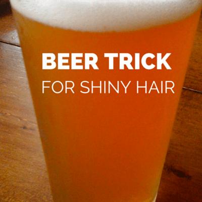 beer-trick-hair-
