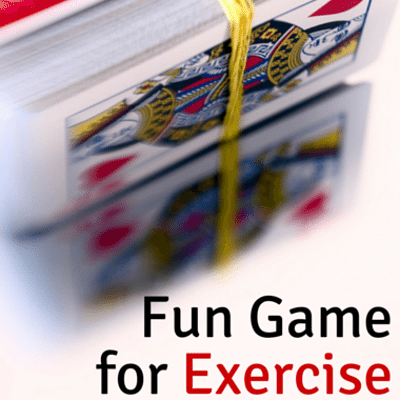 card-exercise-