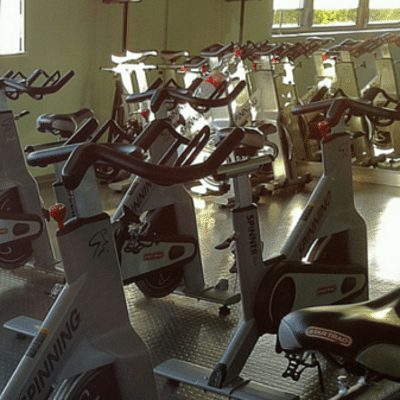 cycling-workoutsx-
