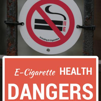 e-cig-danger-