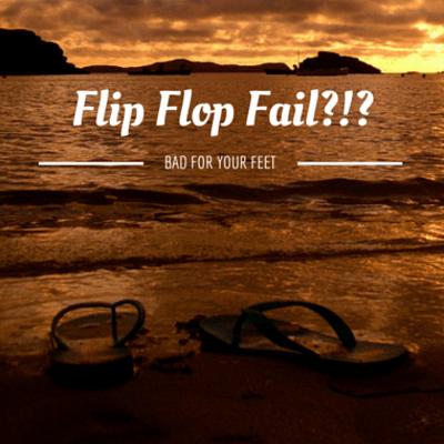 flip-flop-fail-