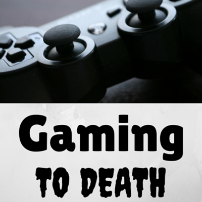 gaming-death-