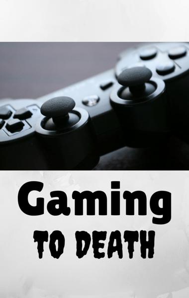Dr Phil Gaming Addiction: Brain Reward Center + Intangible Success