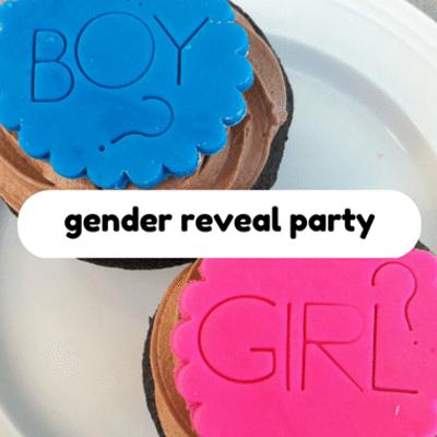 gender-reveal-